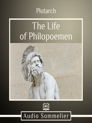 cover image of The Life of Philopoemen