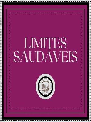cover image of Limites Saudáveis