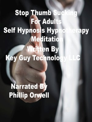 cover image of Stop Sniffing For Children Self Hypnosis Hypnotherapy Meditation