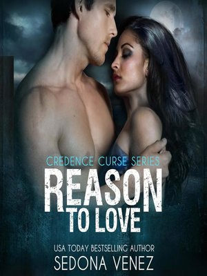 cover image of Reason to Love