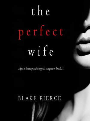 cover image of The Perfect Wife