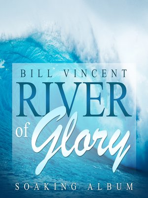 cover image of River of Glory