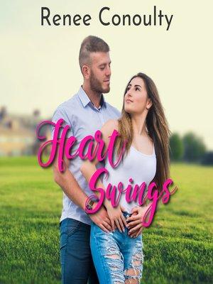 cover image of Heart Swings