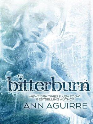 cover image of Bitterburn