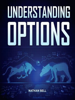 cover image of Understanding Options