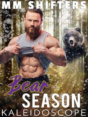 cover image of Bear Season