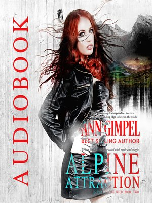 cover image of Alpine Attraction