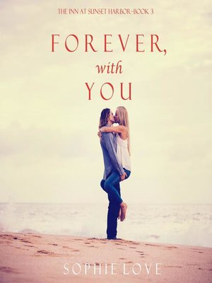 cover image of Forever, With You