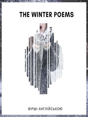 cover image of Winter Poems