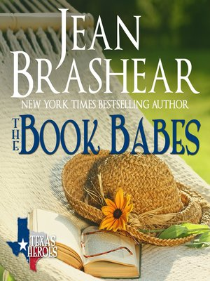 cover image of The Book Babes