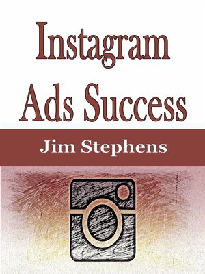cover image of Instagram Ads Success