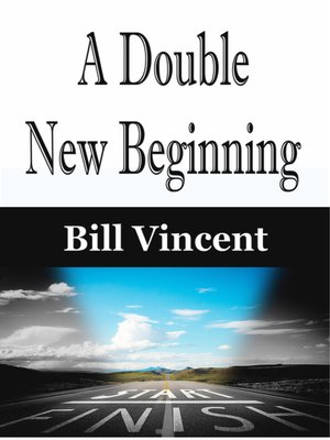 cover image of A Double New Beginning
