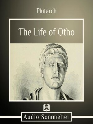 cover image of The Life of Otho