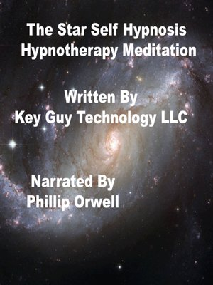 cover image of The Star Self Hypnosis Hypnotherapy Meditation