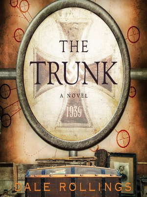 cover image of The Trunk