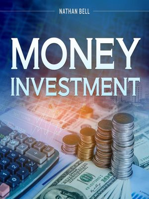 cover image of Money Investment