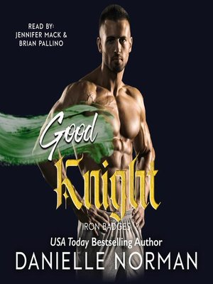 cover image of Bridget, Federal Protection