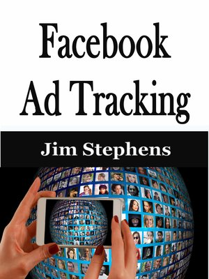 cover image of Facebook Ad Tracking