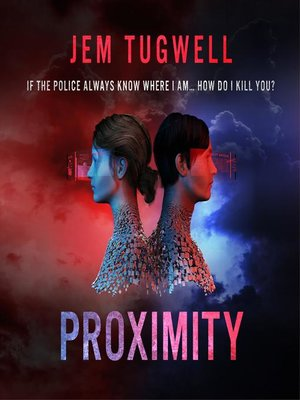 cover image of Proximity