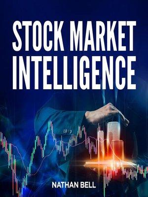 cover image of Stock Market Intelligence