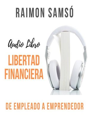 cover image of Libertad Financiera