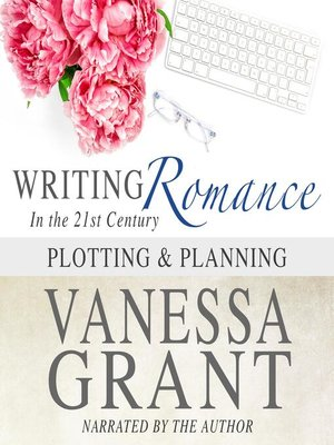 cover image of Writing Romance in the 21st Century
