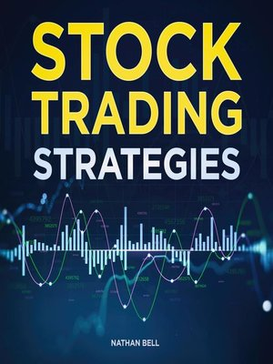cover image of Stock Trading Strategies