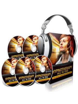 cover image of Hypnosis for Entrepreneurs and Business Networking and Marketing Success