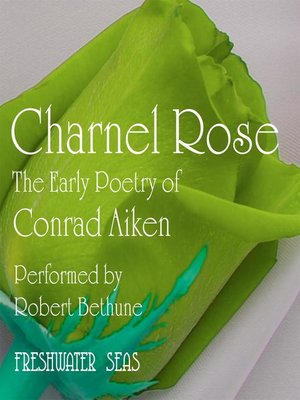 cover image of Charnel Rose