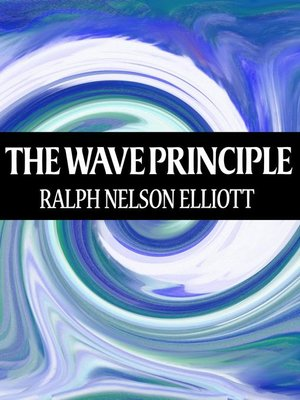 cover image of The Wave Principle