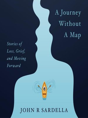 cover image of A Journey Without a Map