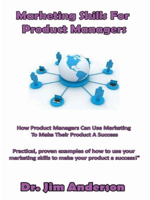 cover image of How Product Managers Can Use Better Communication to Boost Sales