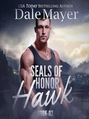 cover image of SEALs  of Honor