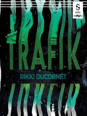 cover image of Trafik