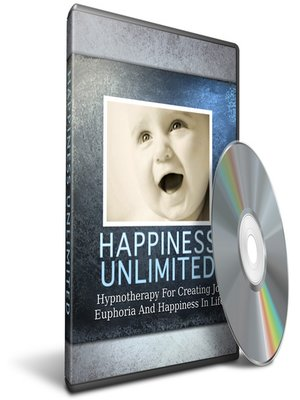cover image of Hypnosis for Creating Joy In Your Life
