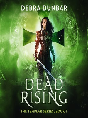 cover image of Dead Rising