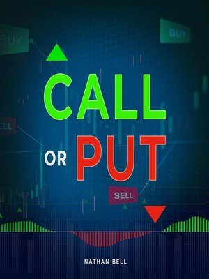 cover image of Call or Put