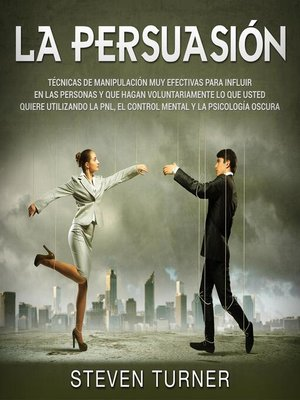 cover image of La Persuasión