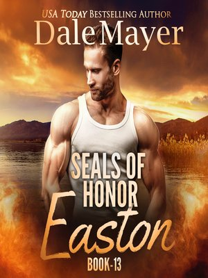 cover image of Easton