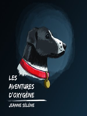 cover image of Les aventures d'Oxygène