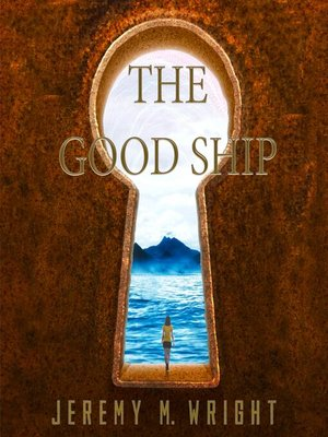 cover image of The Good Ship