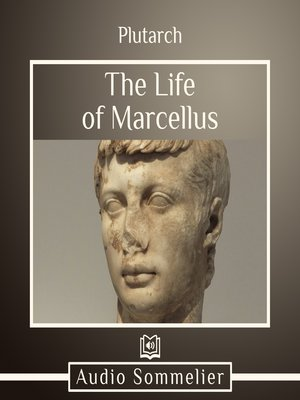 cover image of The Life of Marcellus