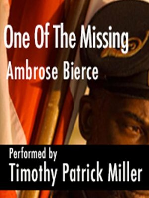 cover image of One of the Missing