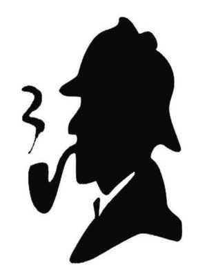 cover image of Sherlock Holmes -Last Bow