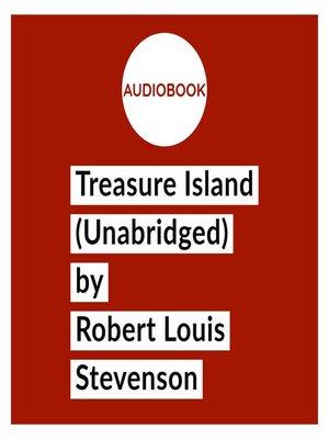 cover image of Treasure Island