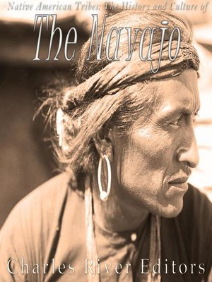 cover image of Native American Tribes