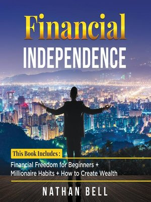 cover image of Financial Independence