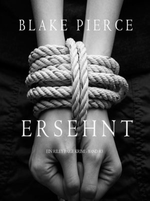 cover image of Ersehnt
