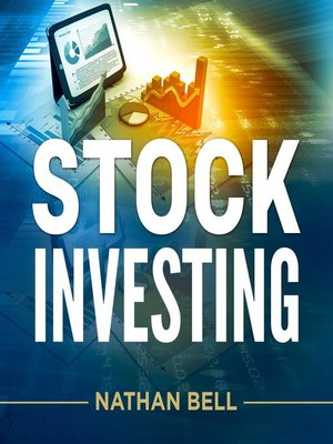 cover image of Stock Investing