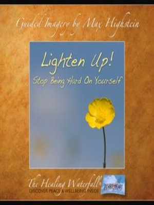 cover image of Lighten Up!